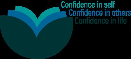 3 levels of confidenceship UK
