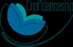 cropped-logo-confidenceship-rvb.png