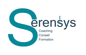 Serensys consulting