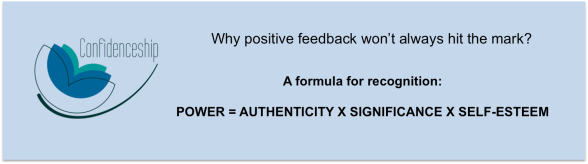 why positive feedback